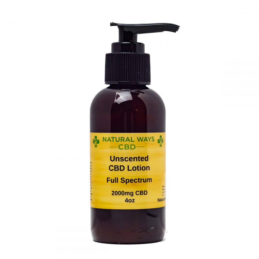 Unscented-Lotion-2000mg